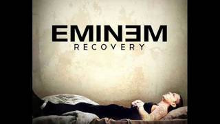 Eminem - Space Bound (original HQ song)