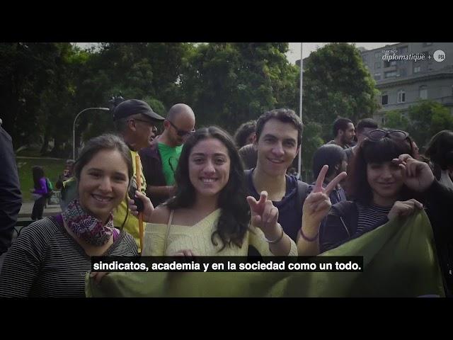 ¿Por qué es tan injusta la tributación en América Latina?