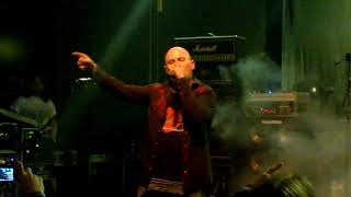 Armored Saint - Mad House Live @ Up The Hammers XIV 2019