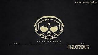 Dansez By Fasion - [Beats Music]