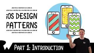 IOS Design Patterns - Introduction Design Patterns - Raywenderlich.com