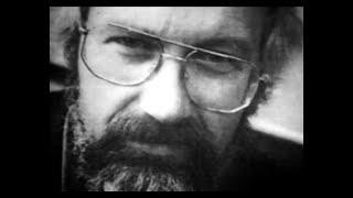 Manu Zantkuijl, afscheid 1998