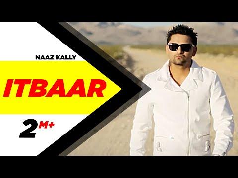 Itbaar  Naaz Kally