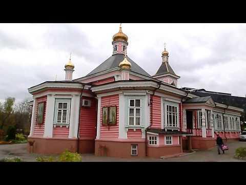Карелия храм фото