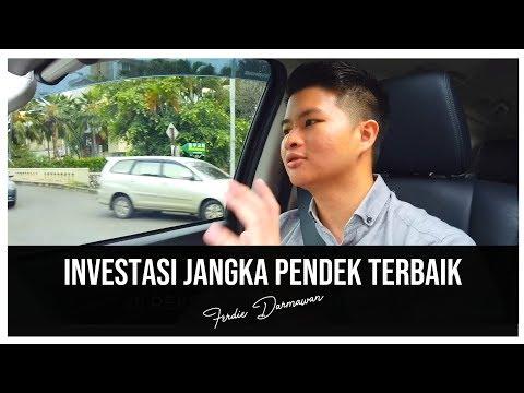 mp4 Investasi Jangka Pendek Adalah, download Investasi Jangka Pendek Adalah video klip Investasi Jangka Pendek Adalah