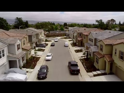 Car Burglars Hack Key Fobs in Gilroy Neighborhood