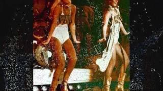 AS GOOD AS NEW   ABBA.wmv