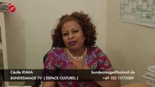 Scandale Dans La Communauté Congolaise