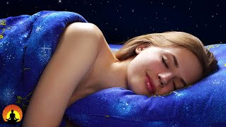 Relaxing Sleep Music, Healing Music, Sleep Meditation, Calm Music, Yoga, Study Music, Sleep, ☯3693