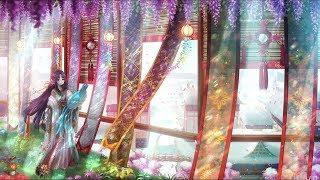 Beautiful Relaxing Music - Chinese Instrumental Music, Best Sleep Music (BGM)