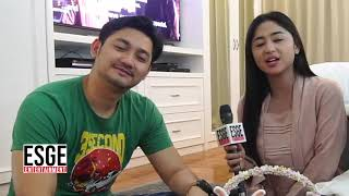 Video EKSKLUSIF !!! ALASAN DEWI PERSSIK MENUNDA MOMONGAN MP3, 3GP, MP4, WEBM, AVI, FLV September 2019