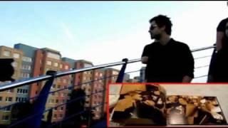 Video Depressive Disorder - DVD Trailer