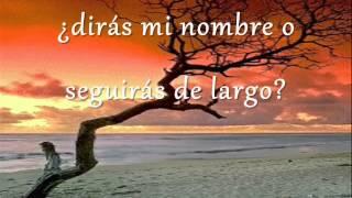 Simple Minds - Don't You Forget About Me (subtitulos en español)