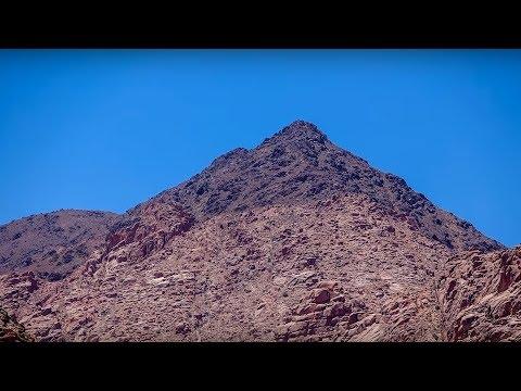 The Stadium at Mt. Sinai - Shabbat Night Live - 02/01/19