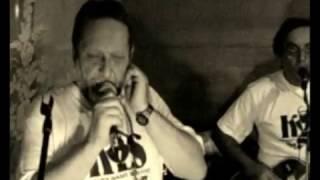 Video RetroStad2003