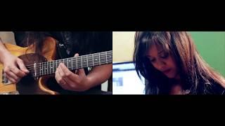 Resultado do concurso Cultural Country Guitar Br