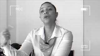 Vídeo #7 Quero Compartilhar - Convidada: Leiane Mauricio