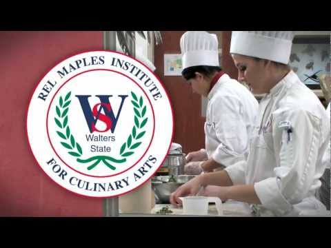 best culinary schools
