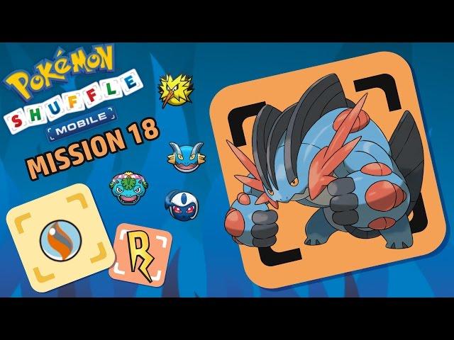 Pokémon-shuffle-mobile-ficha