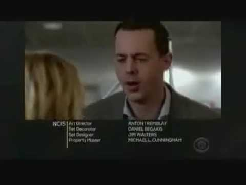 NCIS: Naval Criminal Investigative Service 14.19 (Preview)