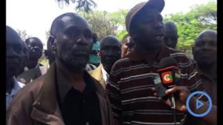 mqdefault - Ex-CJ Chunga declines job in ODPP inspectorate task force