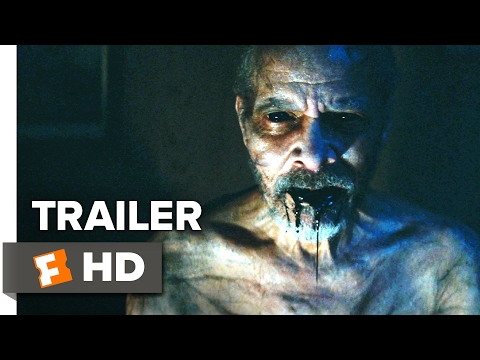 It Comes at Night Teaser Trailer #1 (2017) | Movieclips Trailers