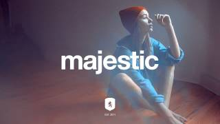 Submotion Orchestra - Thinking (Maths Time Joy Remix)