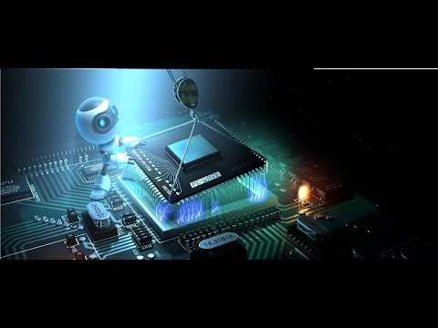 Разборка и ремонт монитора ViewSonic VX2255wmh