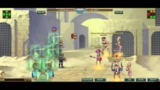 Anime Pirates - Kent ATS + Franky ATS + Zoro ATS