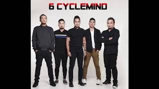 6CycleMind - Sandalan (AUDIO)