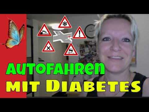 Diabetes Insulin ist, welche Art