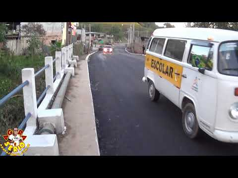 8 anos depois o povo colocou o Ayres Scorsatto para asfaltar a rua da Entrada da Cidade perto do Cemitério considerada a rua da Vergonha no Governo Cida e Chico Junior