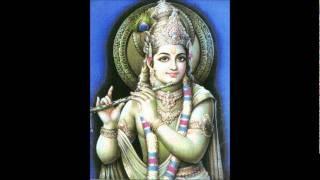 Dhun Bajyo Dhun Bajyo Pakkai Krishna Hun