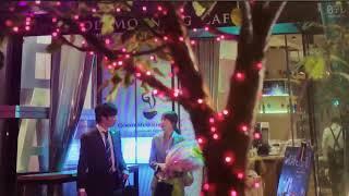 mqdefault - 新垣結衣✖️田中圭