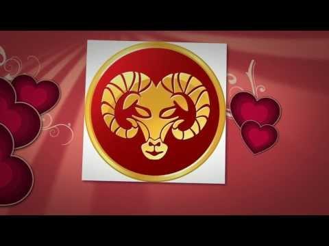 Гороскоп на 2017 год по знаку зодиака обезьяна скорпион