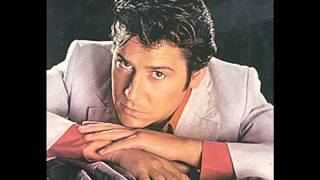 Shakin' Stevens - Can't Believe You Wanna Leave
