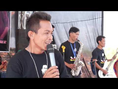 Wadon Cemburuan~Organ Dangdut DARNADA AYU~Bandengan,20 Agustus 2019