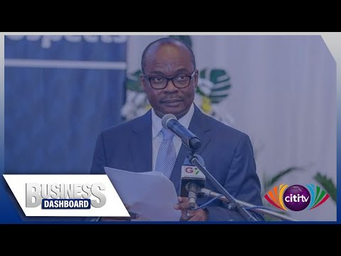 CitiTV live stream