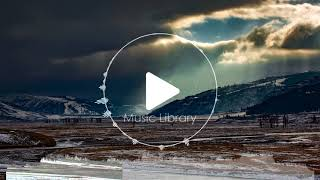 [no copyright music] Steven O'Brien – Hub Sweet Hub Forest Theme
