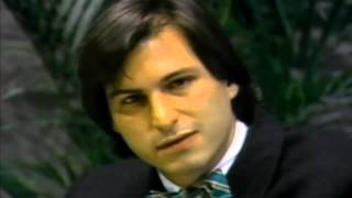 HD Steve Jobs One Last Thing With Subtitles