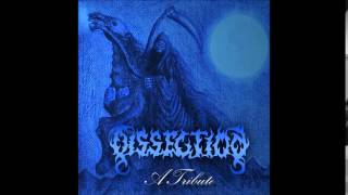 """- INFERNA (MEX) """"Unhallowed"""" (DISSECTION Cover)"""