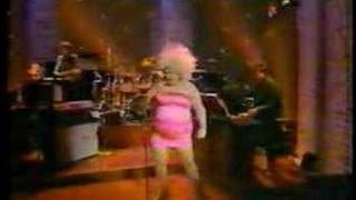 Divine - Born To Be Cheap