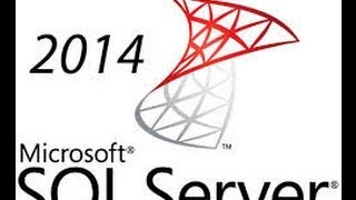 Downloading and Installing Microsoft SQL Server 2014 for Free