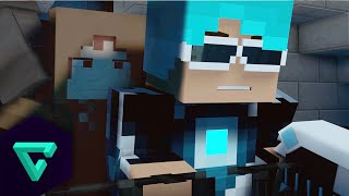 Minecraft songs top 100 crack
