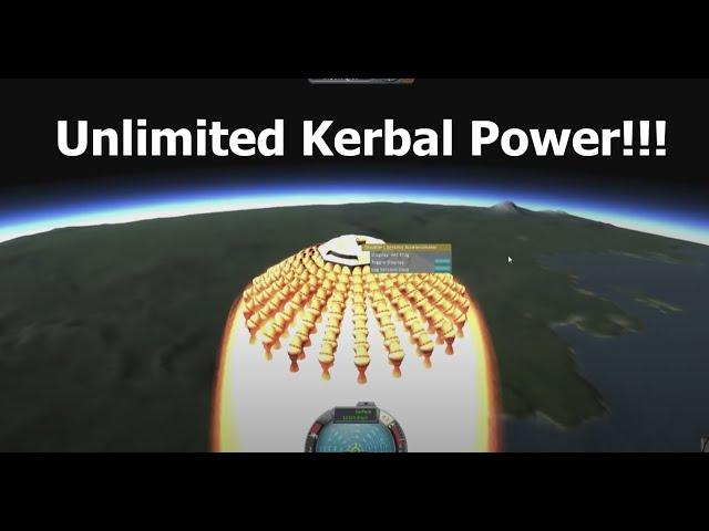 Kerbal-space-program-your