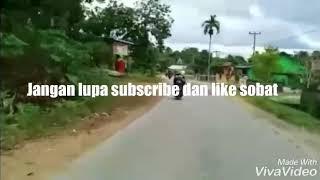 preview picture of video 'Bukit raya toho'