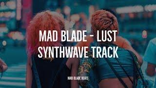 dark synthwave instrumental - मुफ्त ऑनलाइन वीडियो