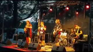 Video M-Code- Okatá Jane Bushfest2016