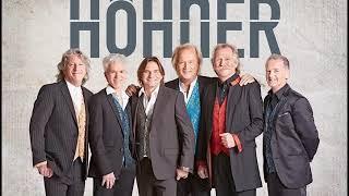 Höhner - Jetzt Gehts Los