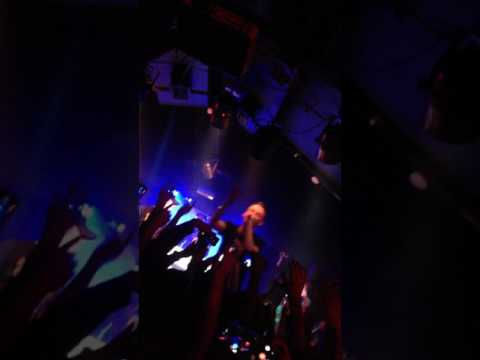 Markul-Moulin Rouge (live)